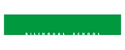 camarena-valternat-colegios-sigloxxi