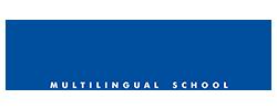 camarena-canet-colegios-sigloxxi