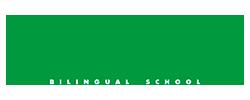 mas-camarena-logo-verde-colegios-sigloxxi