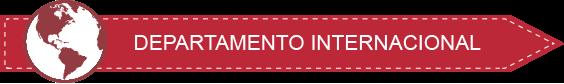colegios-sigloxxi-departamento-internacional-1